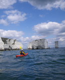 all our sea kayaking courses