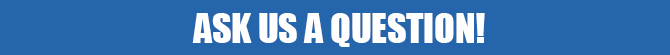 ask us a question banner