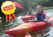 kayaking-in-the-new-forest-award1