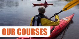 our_courses_sea_kayaking_liquid_logistics